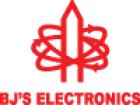 B.J.'s Electronics