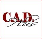CAD Plus