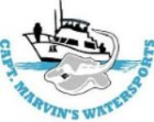 Capt. Marvin's Watersports