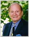 Carlsen Lloyd Dr MD CM FRCS'C FACS