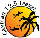 Cayman 123 Travel