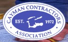 Cayman Contractors Association