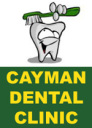 Cayman Dental Clinic