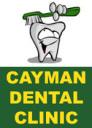 Cayman Dental Clinic