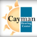 Cayman Hearing Center