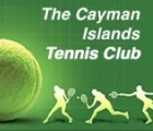 Cayman Islands Tennis Club
