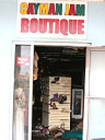 Cayman Jam Boutique