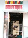 Cayman Jam Boutique