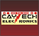 Caytech Electronics Ltd