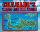 Charlie's Super Cab and Tours
