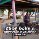 Chef John's Barbecue & Catering Service