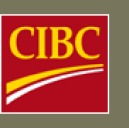 CIBC Bank And Trust Company (Cayman) Limited