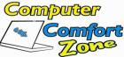 Computer Comfort Zone