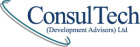 Consultech (Development Advisors) Ltd