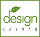 Design (Cayman) Ltd