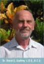 Dr. David Godfrey & Associates