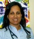 Dr. Enoka Richens MBBS, CCFP