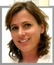 Dr. med. Tanja Ebanks MD, FMH (Switzerland)
