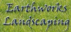 Earthworks Landscaping