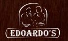 Edoardo's Fine Italian Cuisine