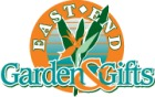 EE Garden & Gifts