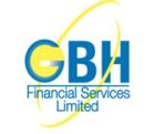 GBH Financial Services