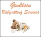 Genkleen Childcare Services