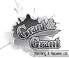 Grant & Grant Painting & Repairs Ltd.