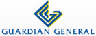 Guardian General Insurance Limited