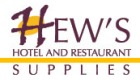 Hew's Hotel & Restaurant Supplies Ltd