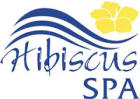 Hibiscus Spa