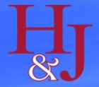 Higgs & Johnson Counsel & Attorneys-at-Law