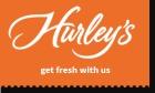 Hurley's