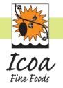ICOA Fine Foods