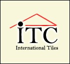 International Tiles Co
