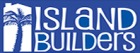 Island Builders Co Ltd
