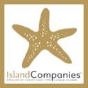 Island Companies Ltd.