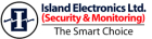 Island Electronics Security & Monitoring Ltd