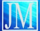 John G Meghoo - Attorney-At-Law And Notary Public
