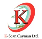 K-Scan Cayman Ltd.