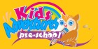 Kids Adventures Pre-School