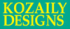 Kozaily Designs Ltd