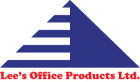 Lee's Office Products Ltd.
