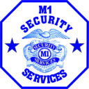 M1 Security Services