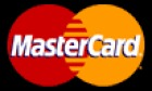 Mastercard Global Service