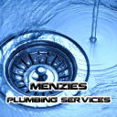 Menzies Plumbing Services