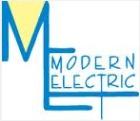 Modern Electric