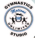 Motions Unlimited - Gymnastics Studio