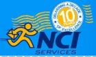 NCI Services