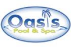 Oasis Pool & Spa